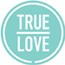 True Love Productions